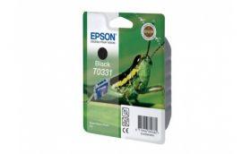 Картриджи различных цветов для Epson Stylus Photo 950