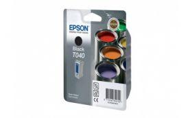 Картриджи различных цветов для Epson Stylus Color C62, CX3200