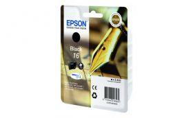 Картриджи различных цветов для Epson WorkForce WF-2010W