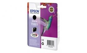 Картриджи различных цветов для Epson Stylus Photo P50, PX660, PX660+, PX720WD, PX730WD, PX820FWD, PX830FWD