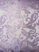 Шторная ткань 150-54