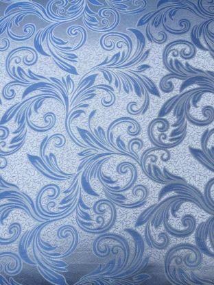 Шторная ткань 150-57