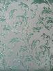 Шторная ткань 150-71