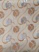 Шторная ткань 150-73