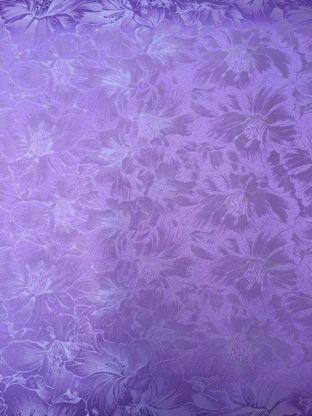 Шторная ткань 150-79