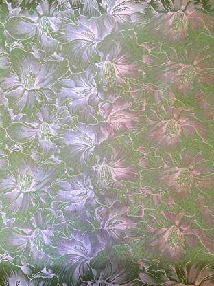Шторная ткань 150-81