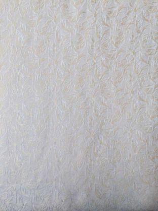 Шторная ткань 150-86