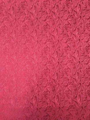 Шторная ткань 150-89