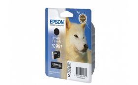 Картриджи различных цветов для Epson Stylus Photo R2880
