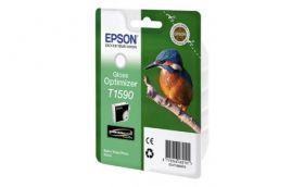 Картриджи различных цветов для Epson Stylus Photo R2000