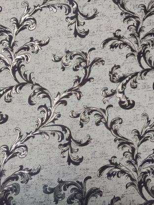 Шторная ткань 150-118
