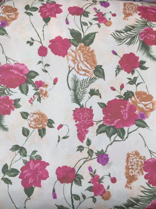 Шторная ткань 150-124