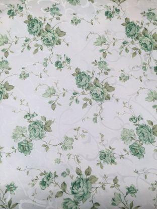 Шторная ткань 150-125