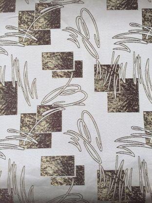 Шторная ткань 150-127