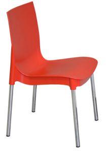 Пластиковый стул Рич (под заказ)