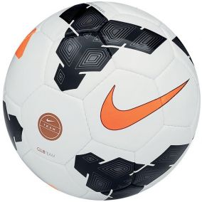 Футбольный мяч NIKE CLUB TEAM SC2283-107