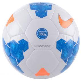Футбольный мяч NIKE LIGHTWEIGHT 350G SC2373-148