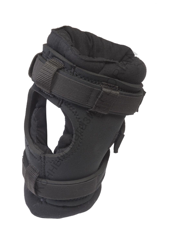 Ногавки для скокательных суставов тендовагинит коленного сустава симптомы