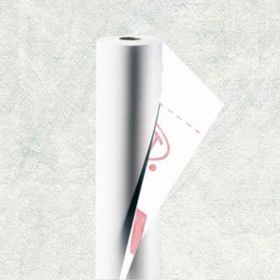 Гидроизоляционная мембрана Tyvek Soft (75 кв.м.)