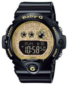 BG-6900SG-1E