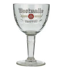 Бокал для пива Westmalle Trappist 330 мл