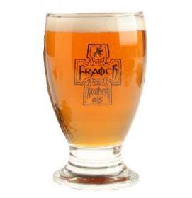 Бокал для пива Fraoch 280 мл
