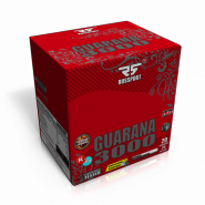 Russport Guarana 3000 (1 ампула)