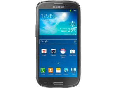 Samsung Galaxy S 3 III GT-I9300