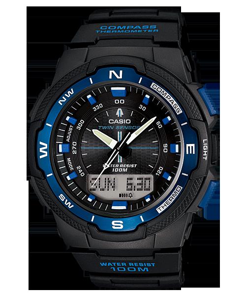 SGW-500H-2B