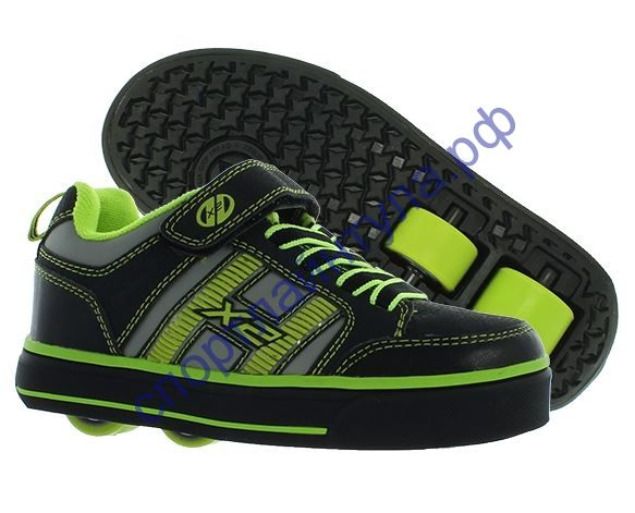 Кроссовки Heelys Bolt 2.0 / Болт 770226