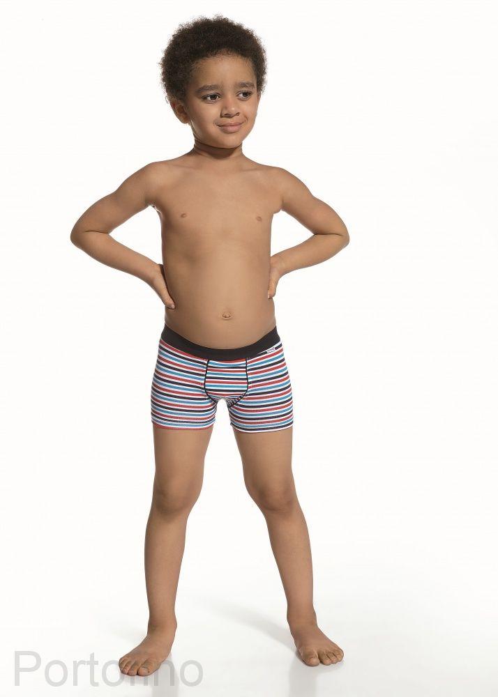 Трусы детские для мальчиков Cornette 700-22