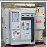 DMX-N 4000 (отключающая способность Icu 50кА,типоразмер корпуса 2)