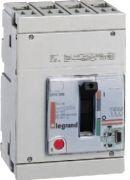 DPX-L 250 (отключающая способность Icu 100kA)