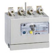 Электронные блоки дифференциального тока для DPX 250