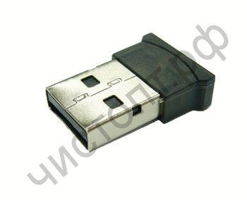 Адаптер Bluetooth OT-PCB13 (BTA05) V5.0