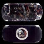 "Наклейка на корпус PSP Slim ""Castlevania"""