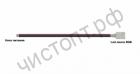 Коннектор для LED ленты RGB TD-62 (пит.-гн.)