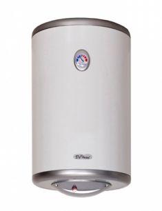 Электрический накопительный водонагреватель De Luxe Premier 3W50V