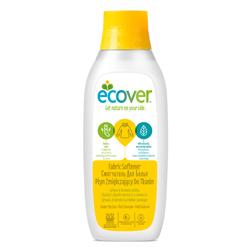 Ecover Экологический смягчитель для стирки Под солнцем 750 мл