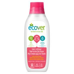 Ecover Экологический смягчитель для стирки «Среди цветов», 750 мл