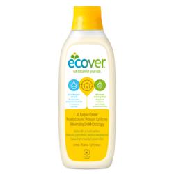 Ecover Экологическое универсальное моющее средство 1 л