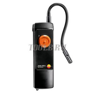 testo 316-1 - детектор газа