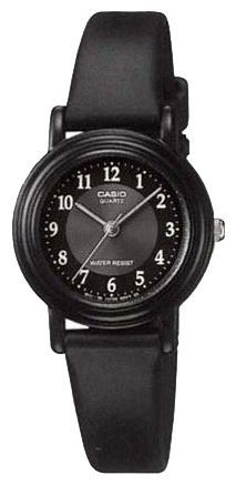 Casio LQ-139AMV-1B3
