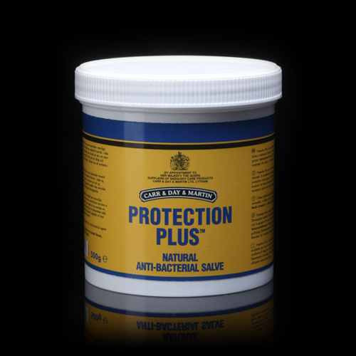 "Мазь Супер защита ""Protection Plus Carr&Day&Martin"