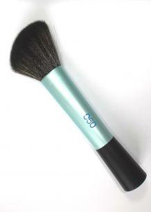 Кисть для макияжа 060