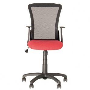 Офисное кресло GAMMA