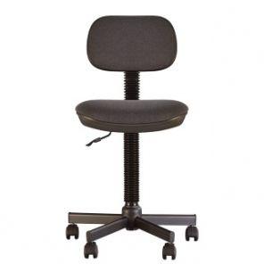 Офисное кресло LOGICA (UA)