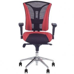 Офисное кресло PILOT