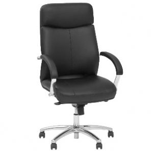 Кресло руководителя RAPSODY