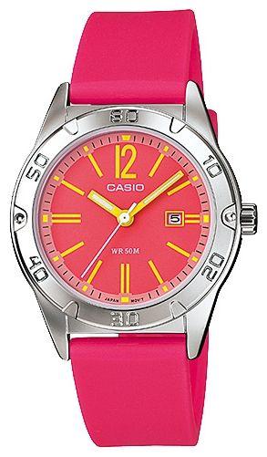 Casio LTP-1388-4E2